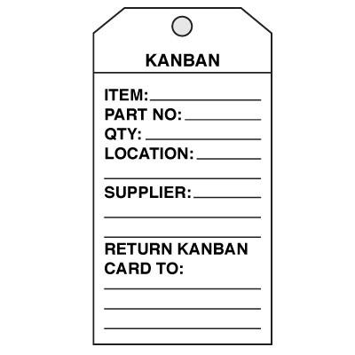 kanban-cards-dt915-lg